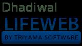 upload/gallery/3/dhadiwal.png