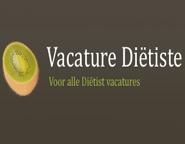 Vacature Dietiste