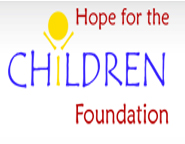 Hope for the Children