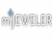 MI Jeweler