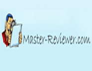 Master Reviewer