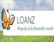 Loanz