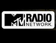 MTV Radio Prep