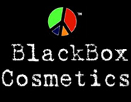 Black Box Cosmetics