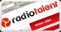 RadioTalent