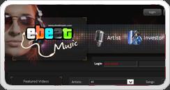 eBeat Music