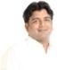 Rohit Kr. Jhunjhunwala