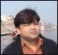 Vaibhav Kr. Agrawal