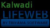 Kalwadi