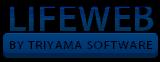 Lifeweb CMS/Framework