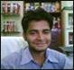Lalit Kr. Jhunjhunwala