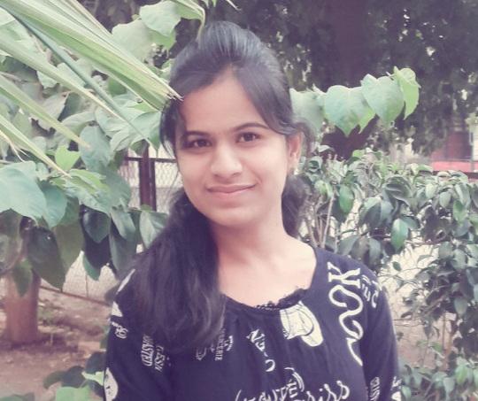 Priya Nipunge
